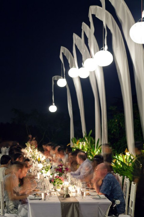 wedding_lights_22