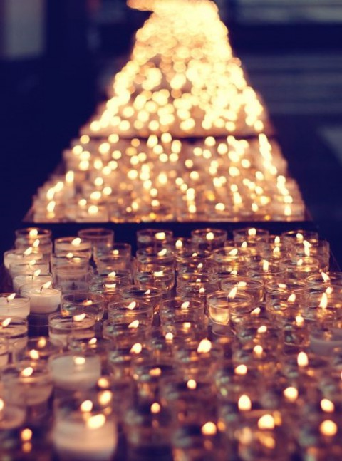 wedding_lights_24