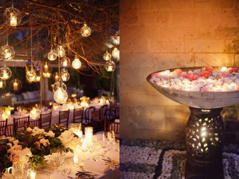 wedding_lights_30