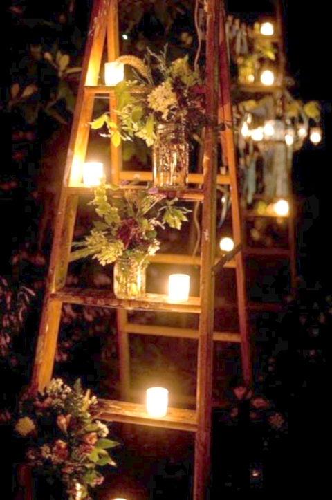 wedding_lights_34
