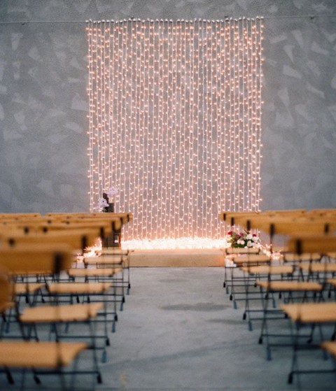 wedding_lights_36