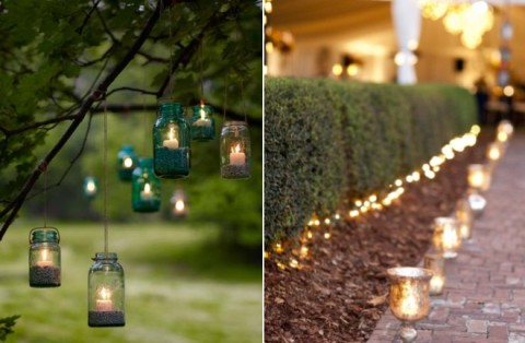 wedding_lights_37