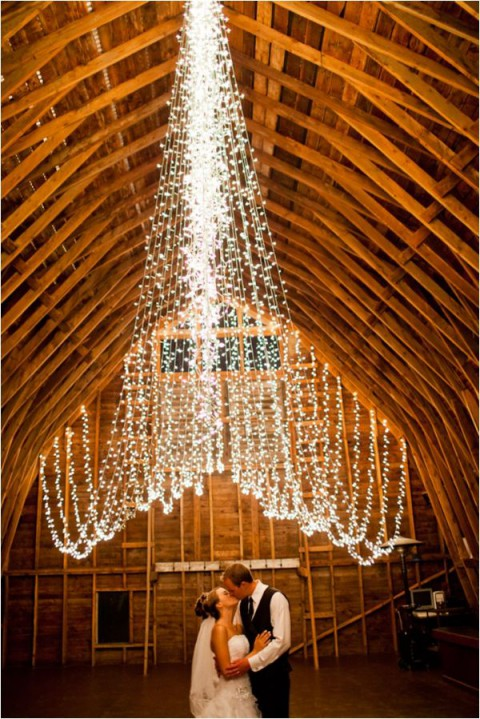 wedding_lights_42