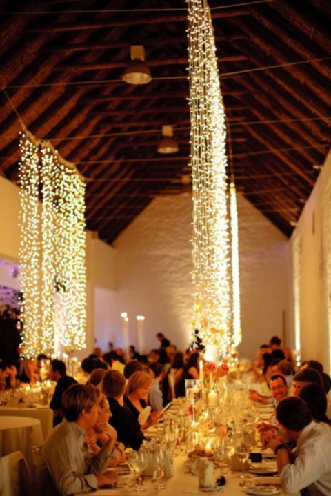 wedding_lights_44