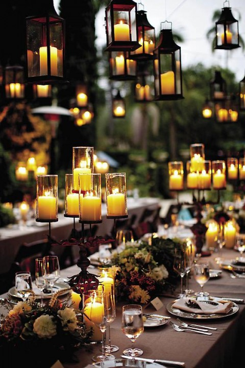 wedding_lights_45