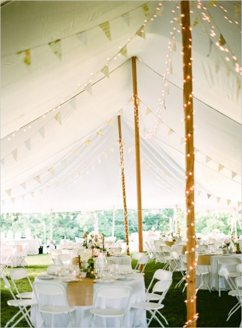 wedding_lights_46
