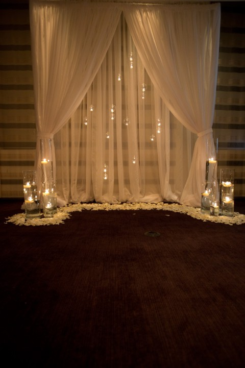 wedding_lights_49