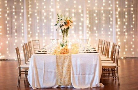 wedding_lights_51