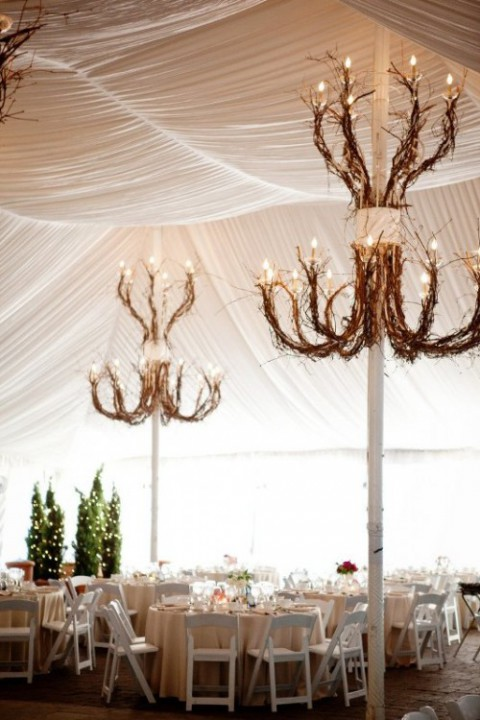 wedding_lights_54