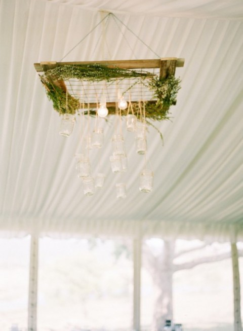 wedding_lights_56