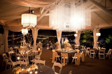 wedding_lights_59