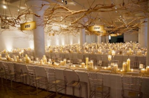 wedding_lights_60