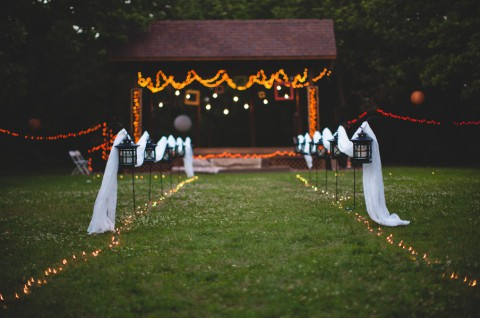 wedding_lights_61