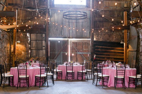 wedding_lights_62