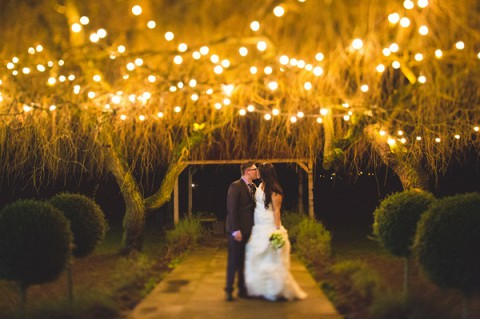 wedding_lights_70