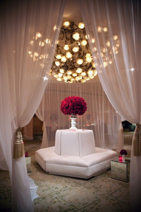 wedding_lights_71
