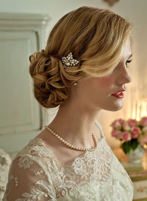 wedding_updo_01