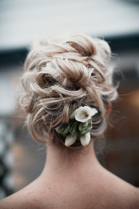 wedding_updo_02