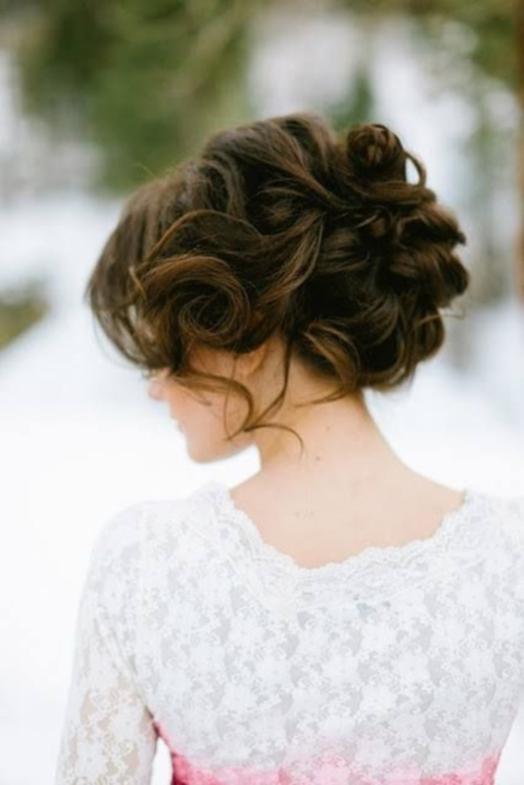wedding_updo_03