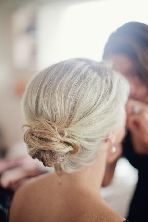 wedding_updo_04