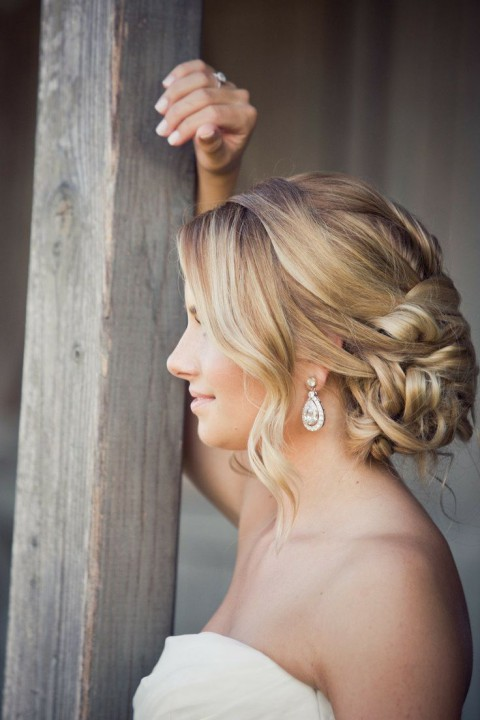 wedding_updo_05