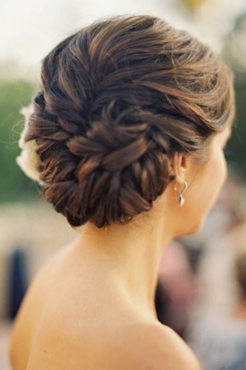 wedding_updo_06