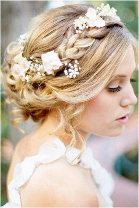 wedding_updo_07