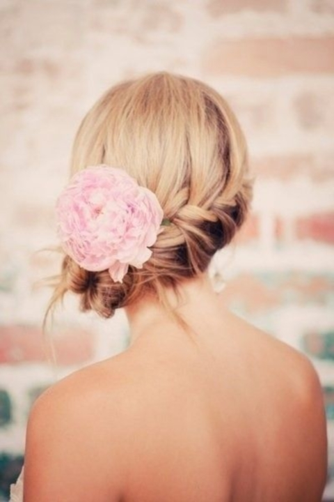 wedding_updo_08