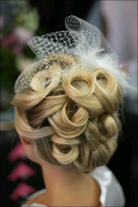wedding_updo_09