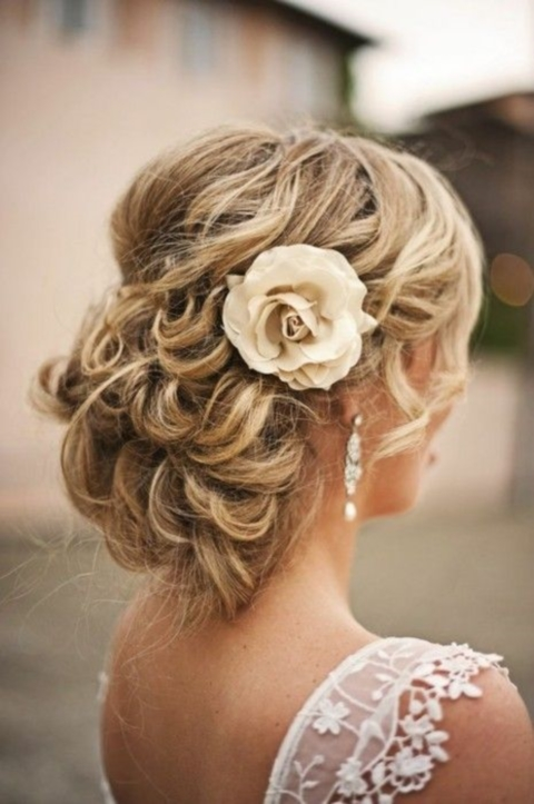 wedding_updo_10