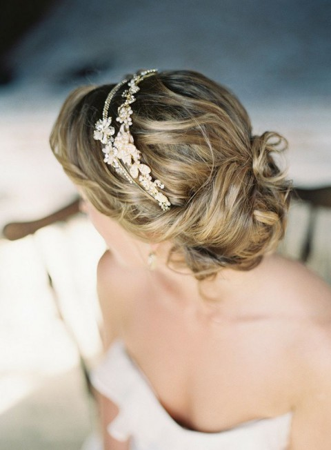 wedding_updo_100