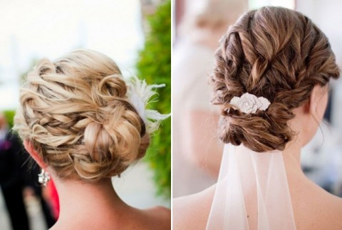 wedding_updo_11
