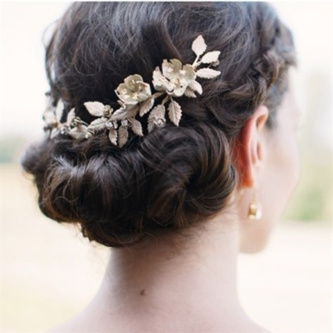 wedding_updo_12