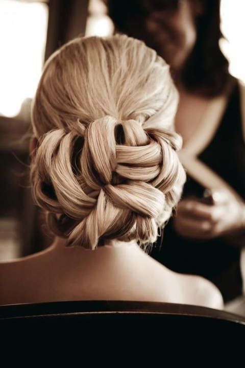 wedding_updo_13