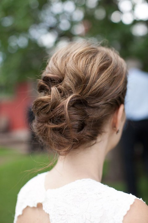 wedding_updo_14