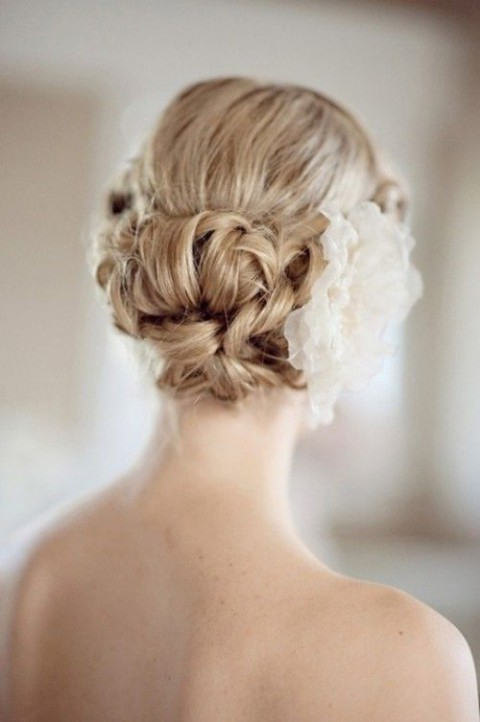 wedding_updo_15