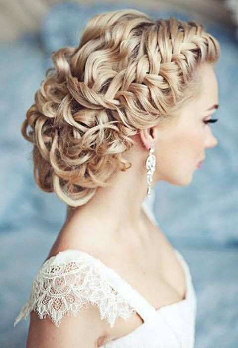 wedding_updo_16