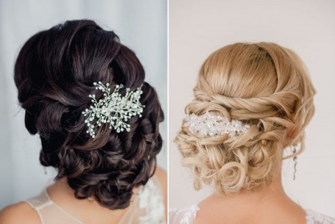 wedding_updo_17