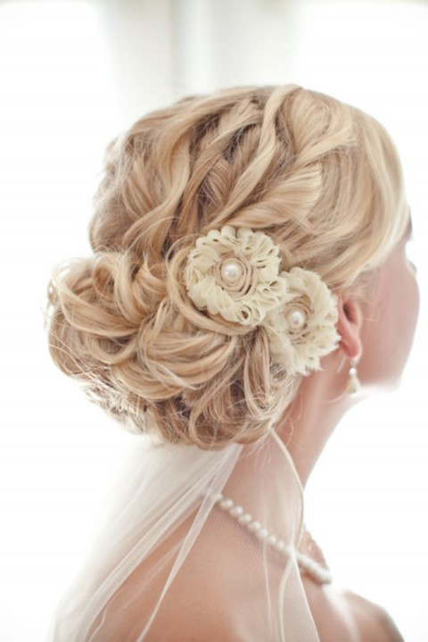 wedding_updo_19