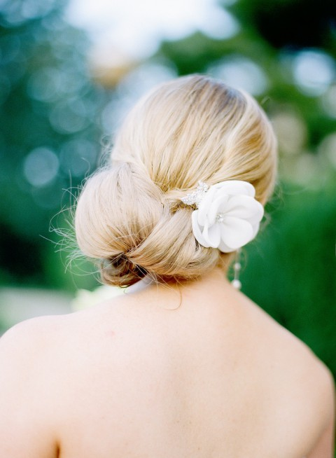 wedding_updo_21