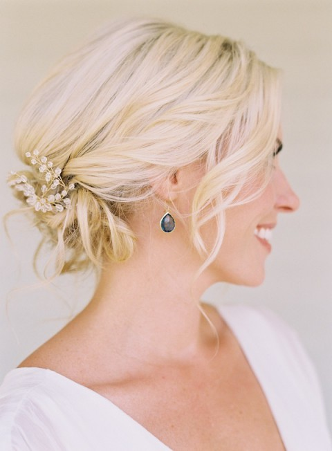 wedding_updo_22