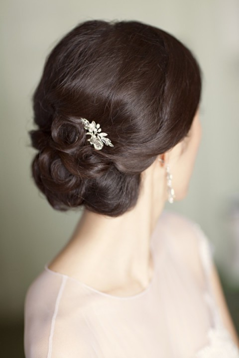 wedding_updo_23