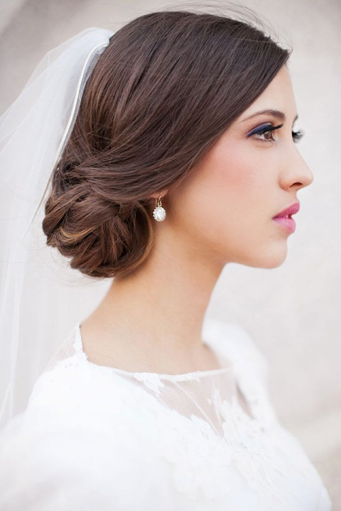 wedding_updo_24