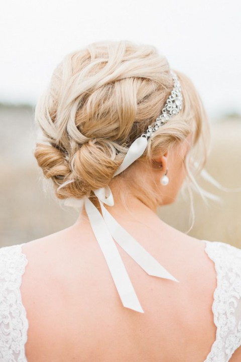 wedding_updo_25