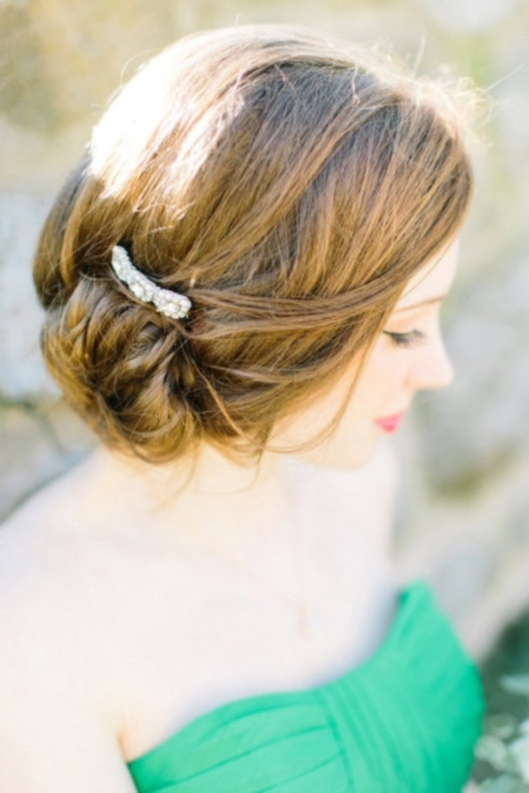 wedding_updo_26
