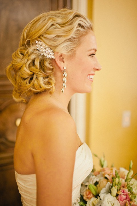 wedding_updo_27