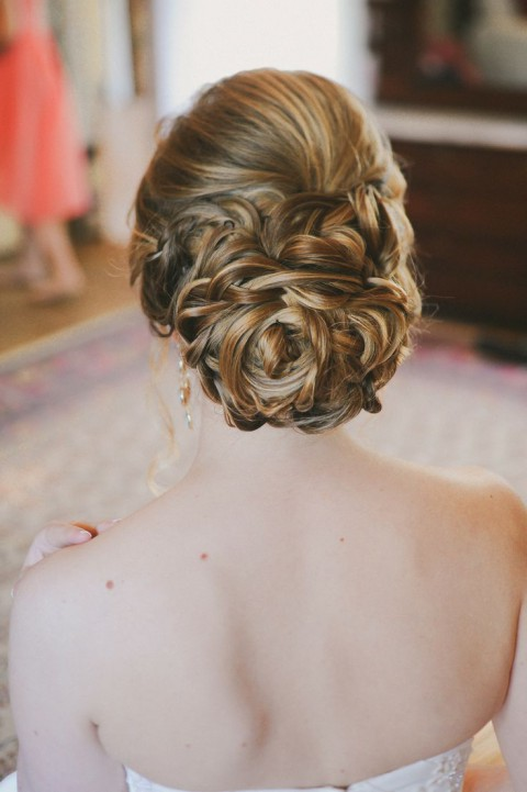 wedding_updo_28