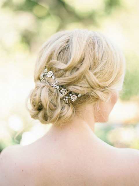 wedding_updo_29