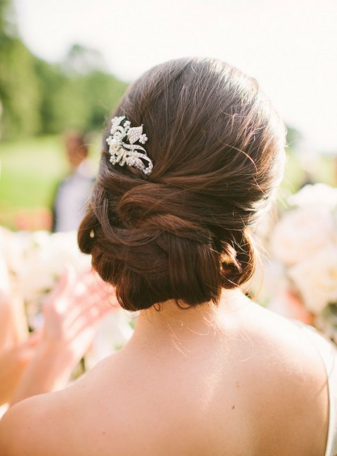 wedding_updo_30