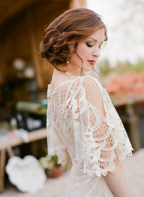 wedding_updo_31